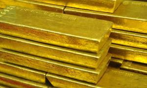 Normandie: Il découvre 100 kilos d'or cachés dans une maison