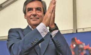 Primaire à droite : Victoire de François Fillon