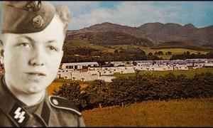 Écosse : un ancien SS lègue 458 000 euros au village où il a été détenu