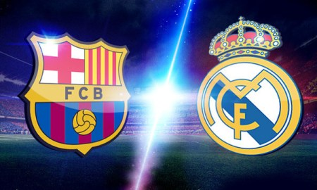 FC Barcelone - Real Madrid : Le Real rattrape le Barça...sur le fil