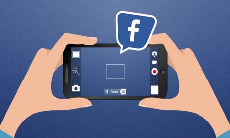 facebook live suède