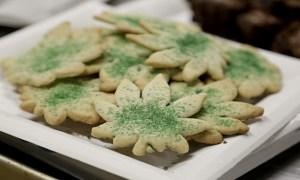 cookies cannabis