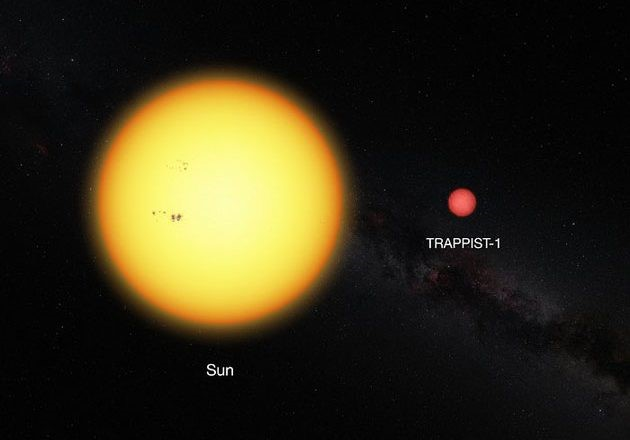 exoplanètes3