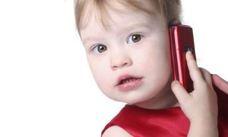 oise fille 4 ans appelle gendarmes