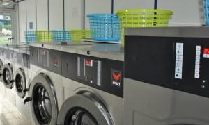 perpignan enfant machine à laver