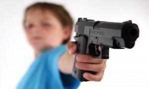 toulouse munitions école menace