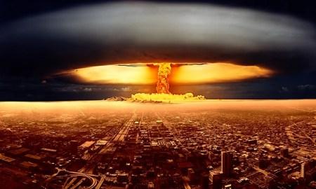Corée du Nord troisieme guerre mondiale
