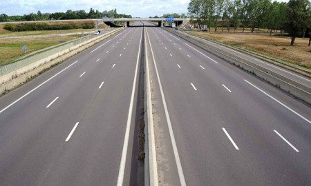 autoroute montauban