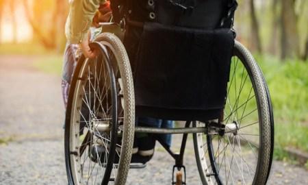 val-de-marne tétraplégique agressé