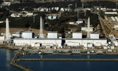 japon-shinzo-abe-donne-son-accord-pour-un-plan-de-relance-du-nucleaire