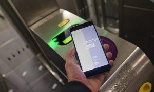Paris : Le Pass Navigo sera accessible sur smartphone à partir de novembre prochain.