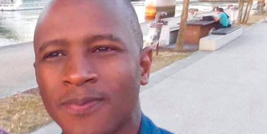 Mamoudou Barry : une agression à caractère raciste selon son avocat