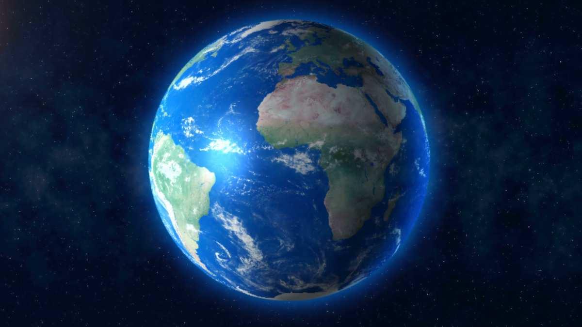 Dramatique : L'humanité vit déjà à crédit cette année