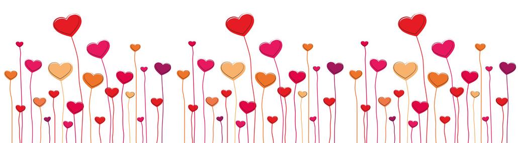 Minutesmatter Happy Valentines Day Minutesmatter