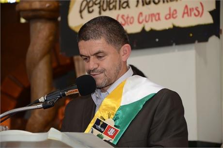 MSC 74101 Procuraduría absolvió al alcalde de San Vicente Ferrer (Antioquia)
