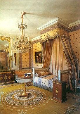 Grand_Trianon_Napoleon's_Chamber
