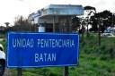 La vida en la cárcel de Batán durante la huelga de hambre
