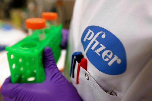 Novo medicamento da Pfizer para câncer de mama