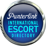 Punterlink Escorts