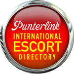 Punterlink Liverpool Escorts