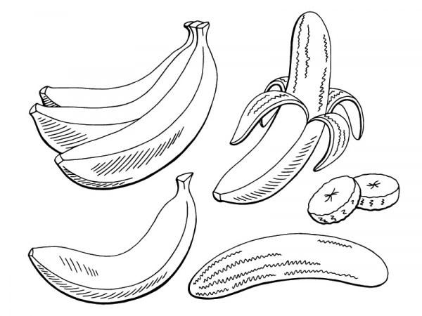 Zeichnen Lernen Mit Anleitungen Fur Kinder Witzige Figuren Motive