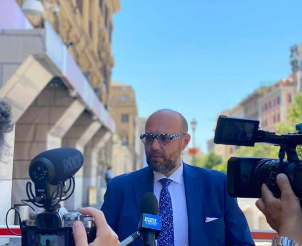 Il M.I.O. boccia il decreto Agosto : Ennesima occasione sprecata per ristoranti e bar Italiani