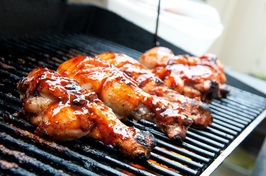 barbecue-sauce