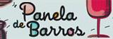 Panela de Barros