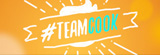 TeamCook