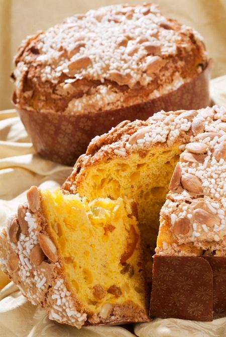 Pics Quiz Cake Answer