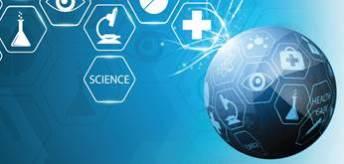ottava conferenza nazionale dispositivi medici