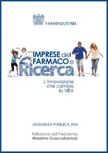 Cover assemblea pubblica farmindustria Scaccabarozzi