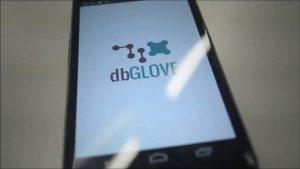 dbglove_app_smartphone