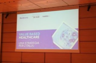 cover_valued_based_healthcare_medtronic