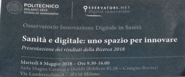 Convegno-Osservatori-Digital-Health-