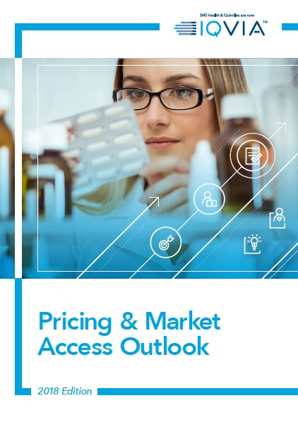 pricing_market_access_outlook_2018