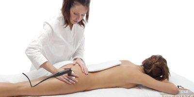 INDIBA Activ Fisioestética Miostaf