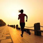 Entrenador-running