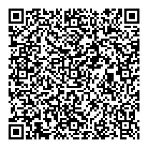 Contatti via QR Code