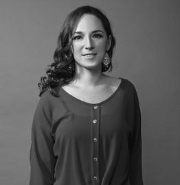 Fernanda Ontiveros