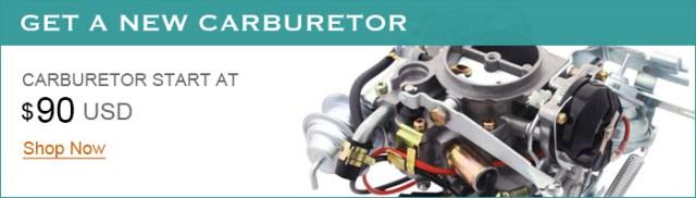 Auto parts wholesale