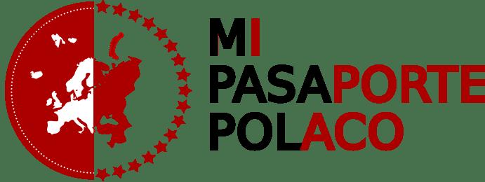Mi Pasaporte Polaco