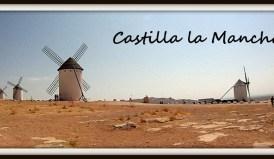 Catilla la Mancha