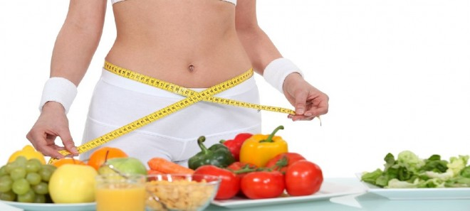 Resultat d'imatges de acelerar el metabolismo