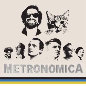 METRONOMICA
