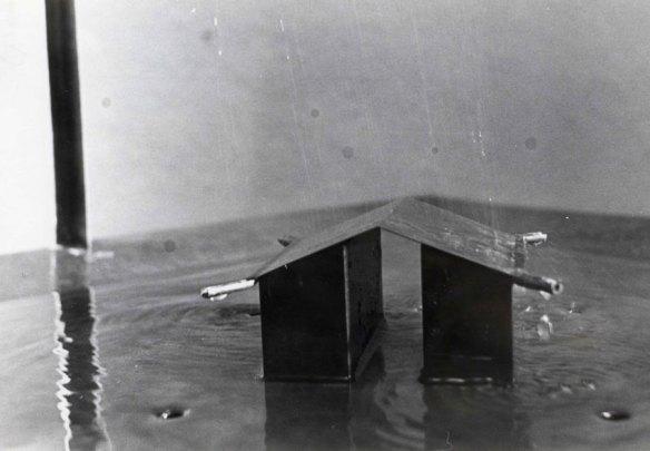 casa-de-la-lluvia3