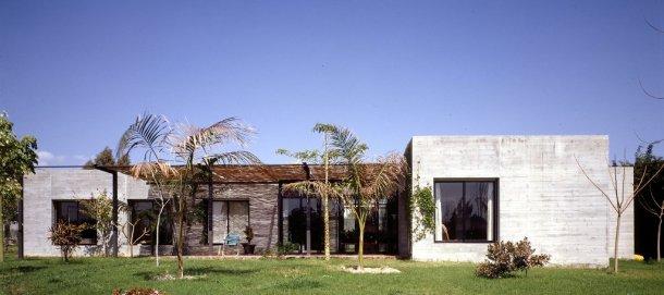 Lomahermosa01