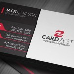 Subtle-Vertical-Lines-Business-Card-Template-Featured