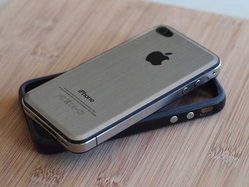 iPhone_metal_back_bb