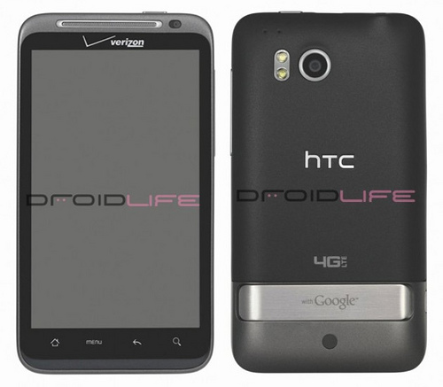 htc-thunderbolt-4g-front-back